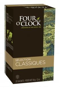 CoffSaveurs-Classique-four oclock
