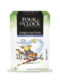sangria-fruits