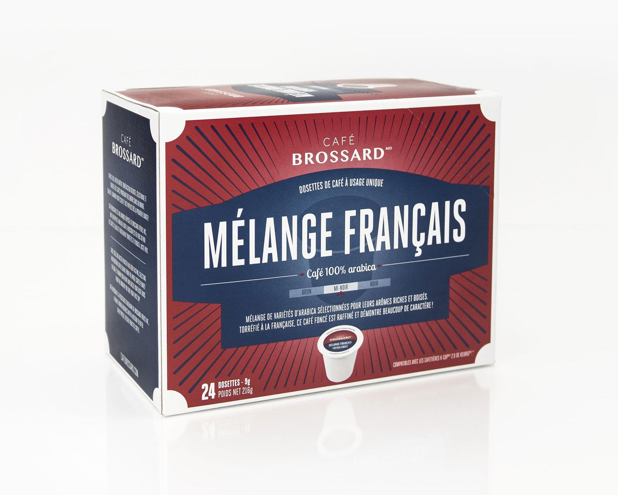 Brossard_Cups_Francais