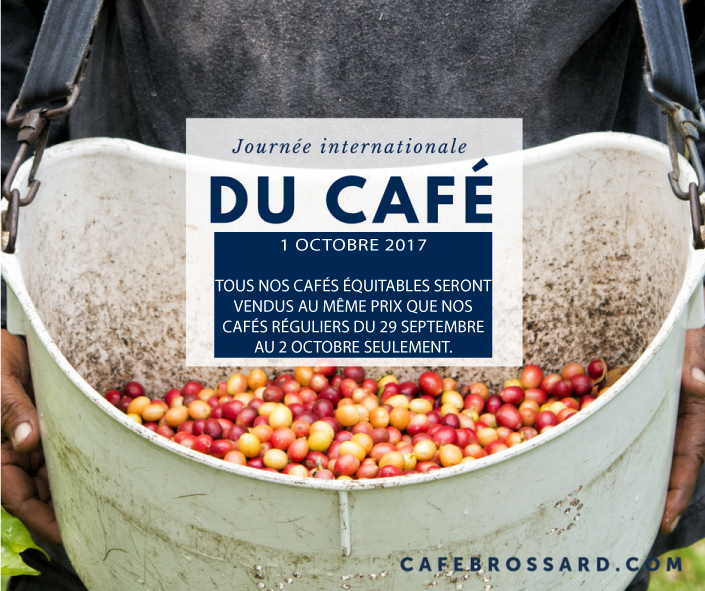 JOURNÉE-INTERNATIONALE-DU-CAFÉ-2017